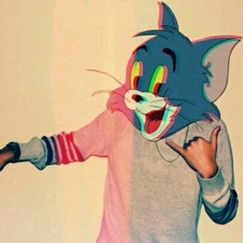 wolf_ink's avatar