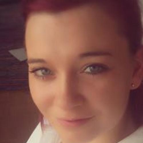 Eve-Marie Ackermann's avatar