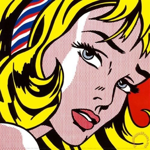 Fernanda M. Rebello's avatar