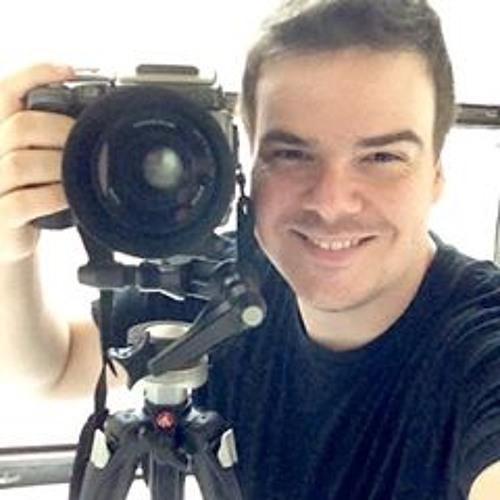 Pedro Bonatto's avatar
