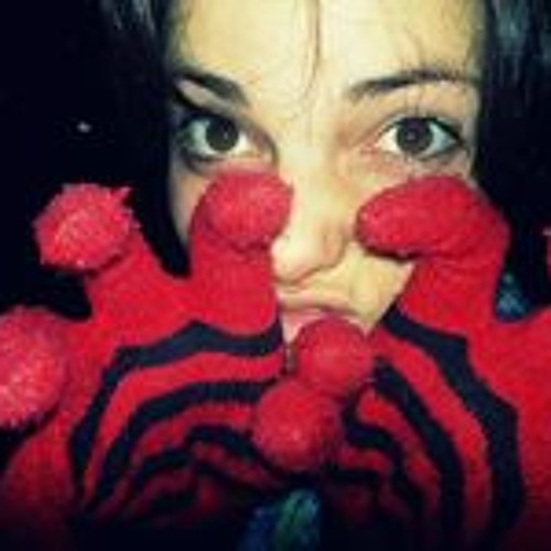 Valentina Lanfranco's avatar