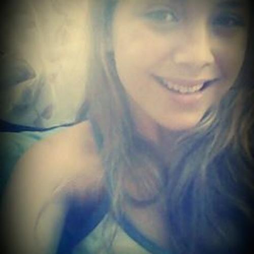 Maria Elisa 26's avatar