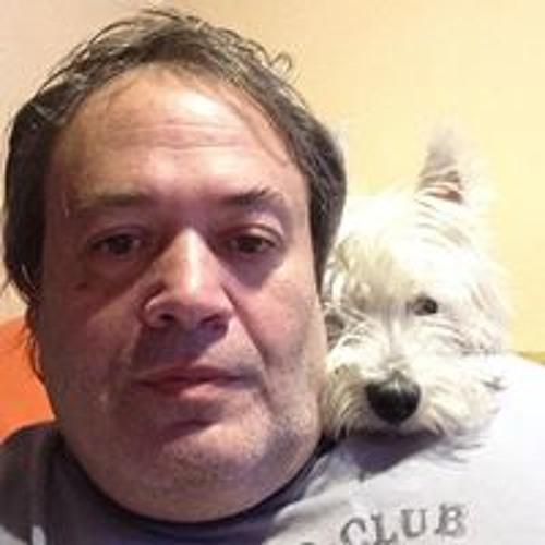 Pedro Uria's avatar