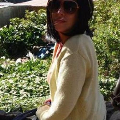 Katie Azpiri's avatar