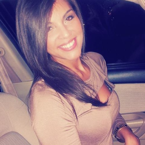 Jacqui Ingar's avatar