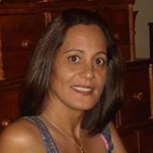 Ramona Oliveira 1's avatar
