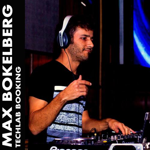 MaxBokelberg(Oscuro)'s avatar