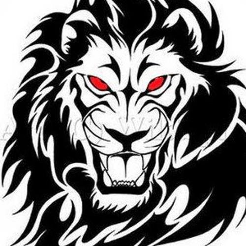 Justin Banks 19's avatar