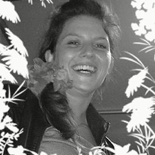 Anina's avatar