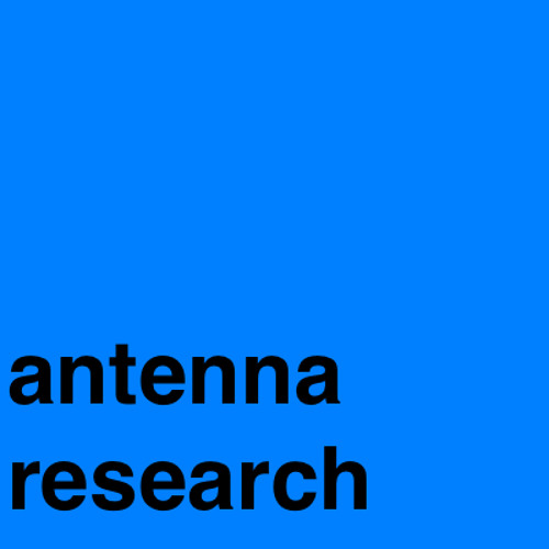 antenna_research's avatar