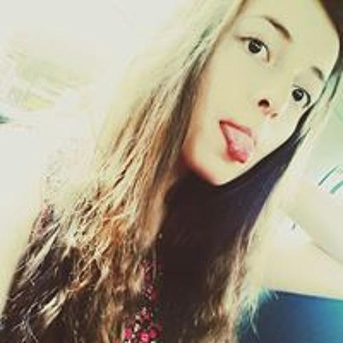 María Alejandra Suárez 5's avatar