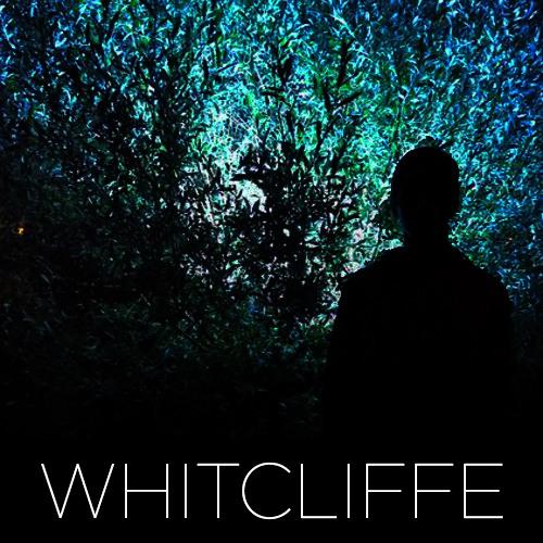 Whitcliffe's avatar