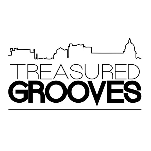 Treasured Grooves's avatar