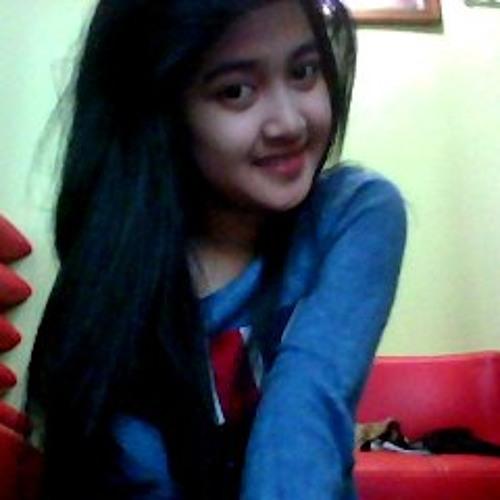 Seny Anzani's avatar