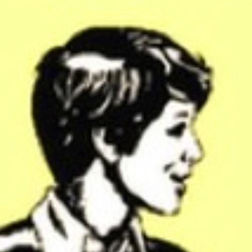 Chris PI-I's avatar