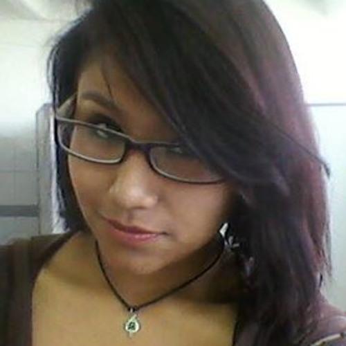 Catherin Calero M's avatar