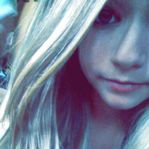 madi_marie's avatar
