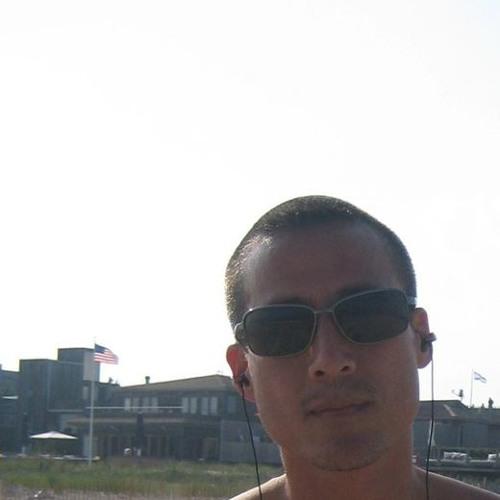 EJ Union Square's avatar