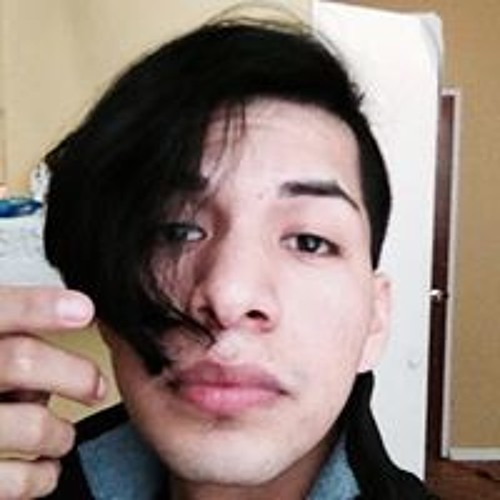 Ozzy Castillo 3's avatar
