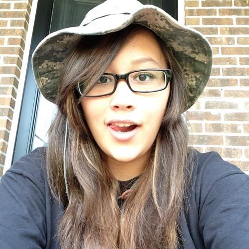 user591218749's avatar