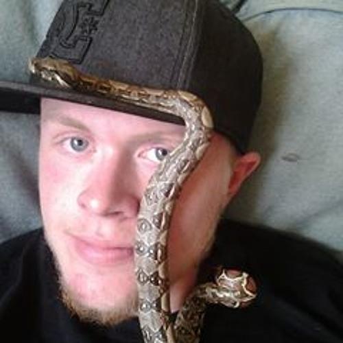 Joey Depeter's avatar