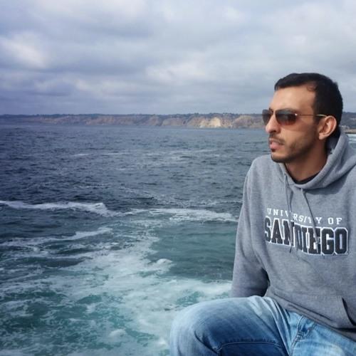 Saad Alrabiah's avatar