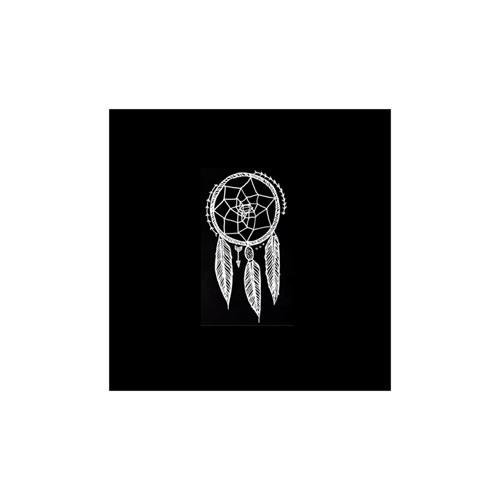 abce_'s avatar