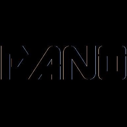 DJ Fano (AUS)'s avatar