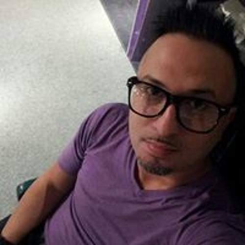 George Rodriguez 44's avatar