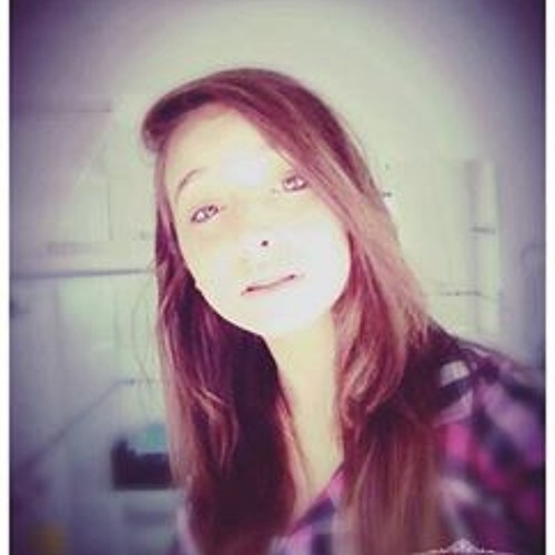 Laura Sanchez 150's avatar