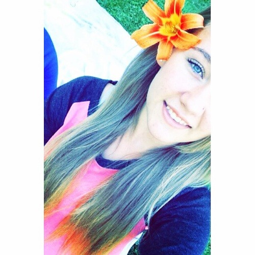 Katie Tracy 1's avatar