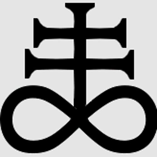 asdsedsddsd's avatar