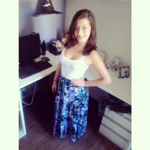 Mandy de Lara's avatar