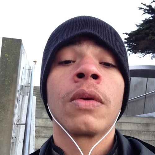 RobertAllan's avatar