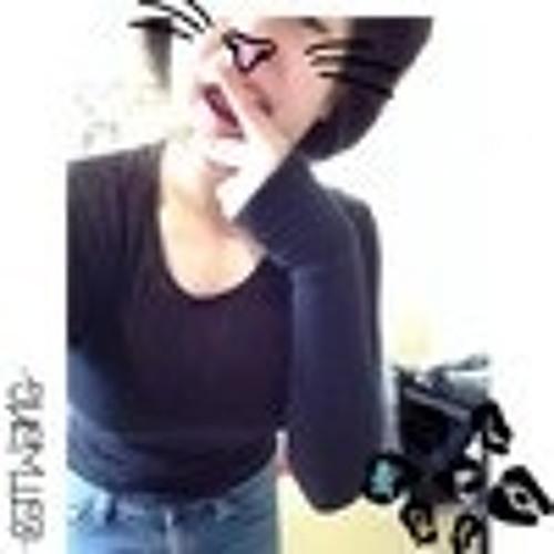 idkkkk.'s avatar