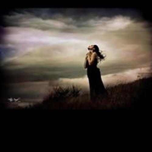 Kathryn Rivera 2's avatar