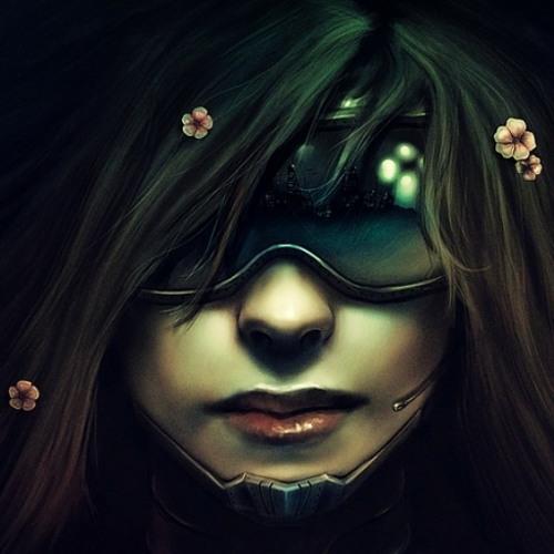 ✧ Scarchi ✧'s avatar