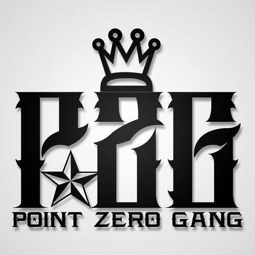 Point Zero Gang's avatar