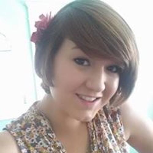 Tori Weller 1's avatar