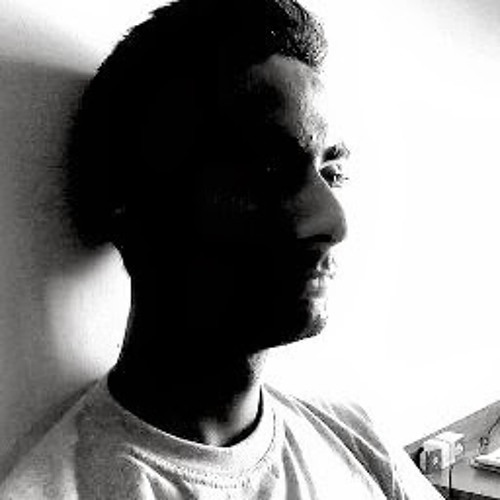 Nikhil Tikoo 1's avatar