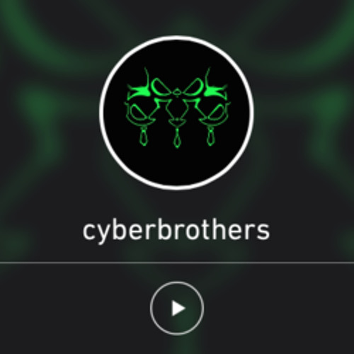 cyberbrothers's avatar