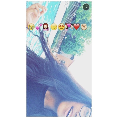 AlanaGirl21's avatar