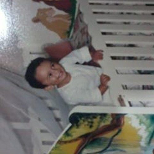 Rohith Fernando's avatar