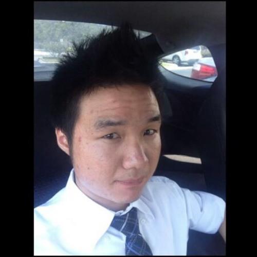 <DK>'s avatar