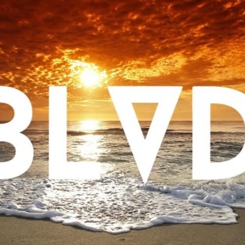 BLVD KT's avatar