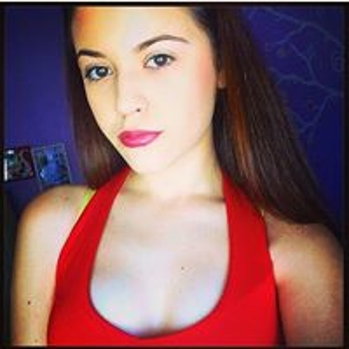 Antonia Dora's avatar
