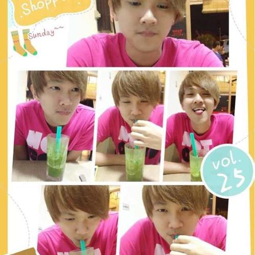 O刘董O's avatar