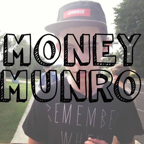 Money Munro's avatar