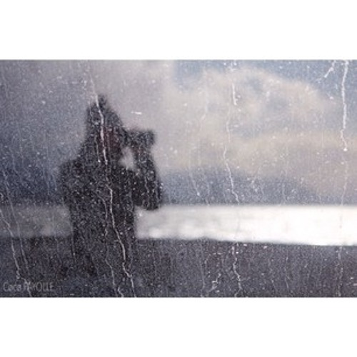 berend_bg91's avatar