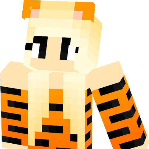 iballistictiger's avatar